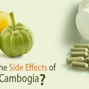 Garcinia side effects you want to know about